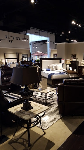 Furniture Store «City Furniture Fort Lauderdale», reviews and photos