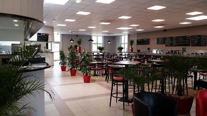 photo du restaurant Le Bistro Culinaire