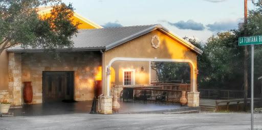 Event Venue «La Fontana Springs Event Center», reviews and photos, 27618 Natural Bridge Caverns Road, San Antonio, TX 78266, USA