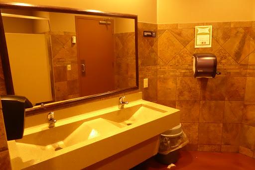 Movie Theater «Penn Cinema», reviews and photos, 541 Airport Rd, Lititz, PA 17543, USA