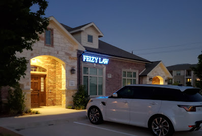 Feizy Law Office