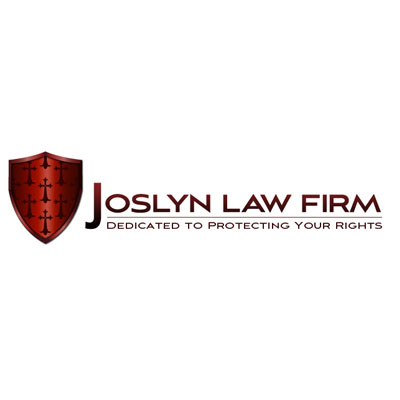 Criminal Justice Attorney «Joslyn Law Firm», reviews and photos