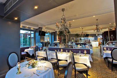 photo du restaurant Restaurant le Parc à Lourdes