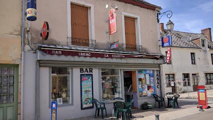 photo du restaurant Bar La Civette