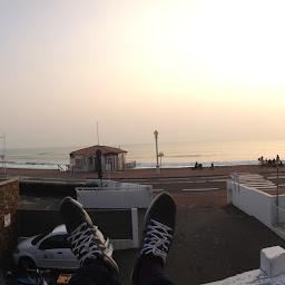 Olonna Surf Club