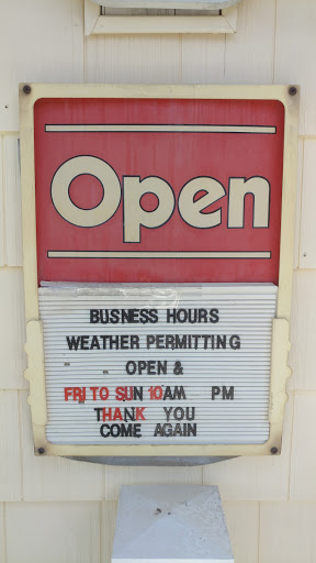 Amusement Center «Cape May Family Fun Center», reviews and photos, 2276 U.S. 9, Cape May Court House, NJ 08210, USA