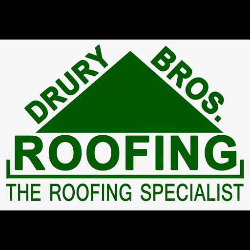Drury Brothers Roofing, Inc. in Colorado Springs, Colorado
