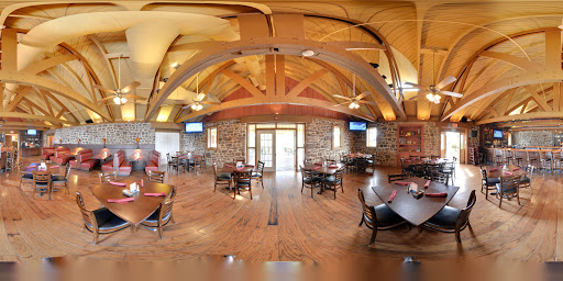 Golf Club «Spring Hollow Golf Club & The Grille Restaurant», reviews and photos, 3350 Schuylkill Rd, Spring City, PA 19475, USA