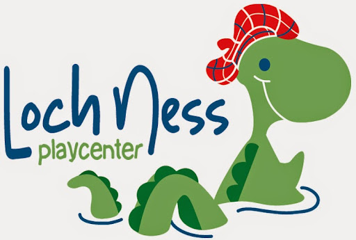 Recreation Center «Loch Ness Playcenter», reviews and photos, 18 Boston Rd #700b, Chelmsford, MA 01824, USA