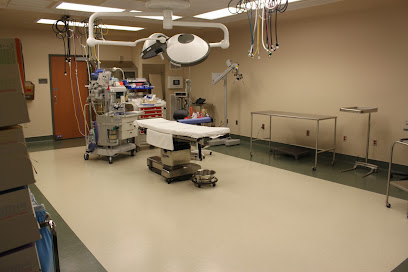 Hospital Magnolia Regional Medical Center