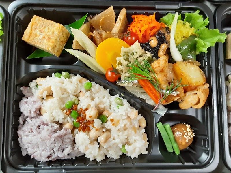 かどや製麺所(KADOYA)