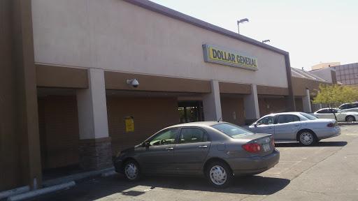 Home Goods Store «Dollar General», reviews and photos, 1901 W Camelback Rd, Phoenix, AZ 85015, USA