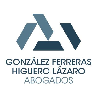 González Ferreras e Higuero Lázaro S.L.