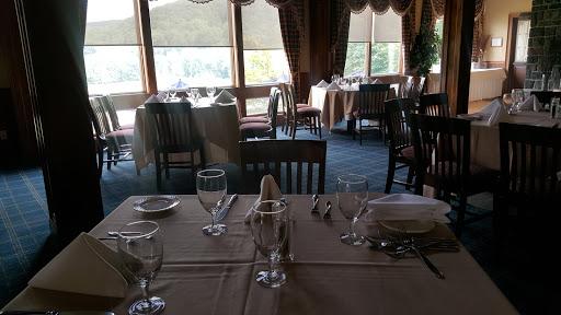 Golf Club «Hollow Brook Golf Club», reviews and photos, 1060 Oregon Rd, Cortlandt, NY 10567, USA