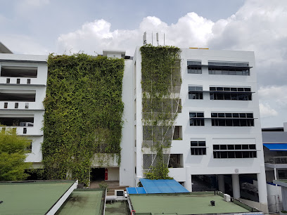 Private educational institution United World College of South East Asia