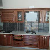 Elements Modular Kitchen & Interior Solutions