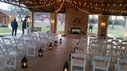 Banquet Hall «The Orchard Event Venue & Retreat», reviews and photos, 1421 Northwest Parkway, Azle, TX 76020, USA