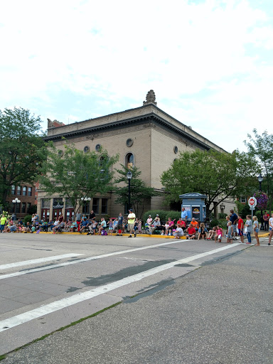 Performing Arts Theater «Sheldon Theatre», reviews and photos, 443 W 3rd St, Red Wing, MN 55066, USA