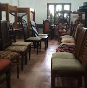 Super Furniture GodownKottayam