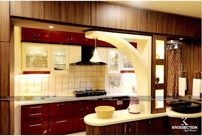 KRosseCTion | Best Interior Designer In Dumdum, Kolkata