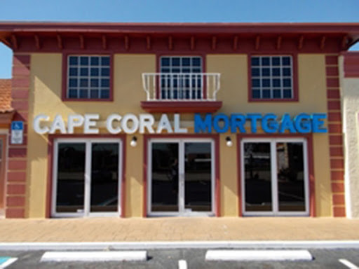 Mortgage Broker «Cape Coral Mortgage», reviews and photos