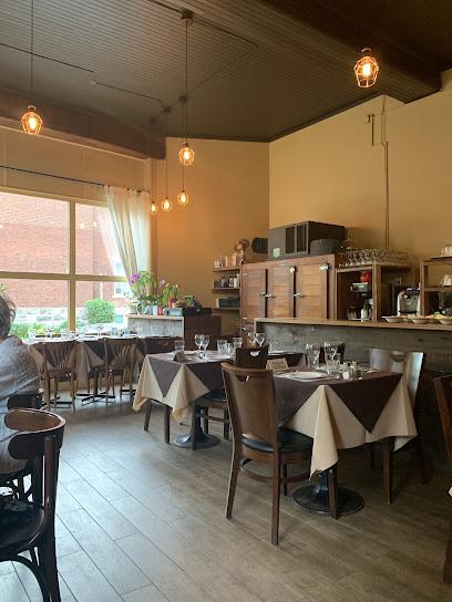 Toucheh Restaurant-Since1998