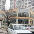 ptt Karataș Posta Dağıtım Merkezi PDM ptt Karataș central post office