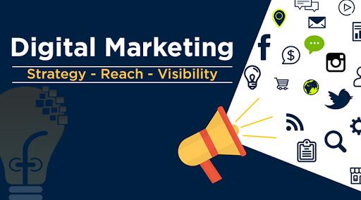Digital Marketing Course-img