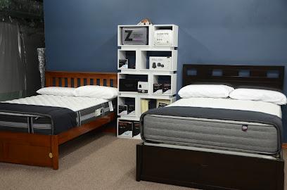 Wisconsin Bedding