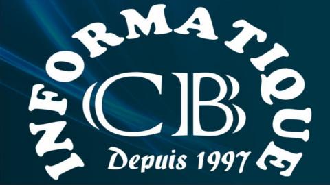 Jeux de société Informatique CB à Cowansville (QC) | CanaGuide