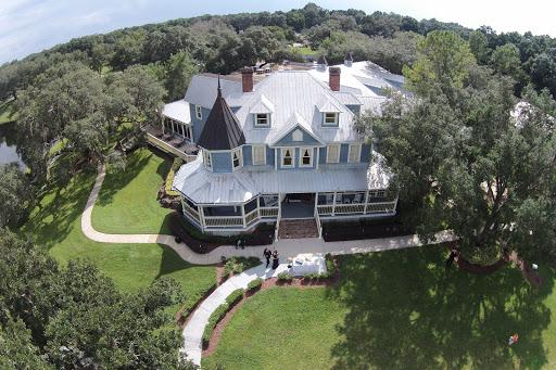 Event Venue «Highland Manor», reviews and photos, 604 E Main St, Apopka, FL 32703, USA