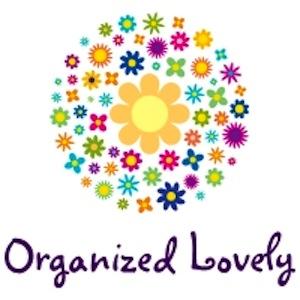 Organized Lovely, San Antonio, TX, Professional Organizer