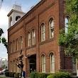 Old City Hall Arts Center