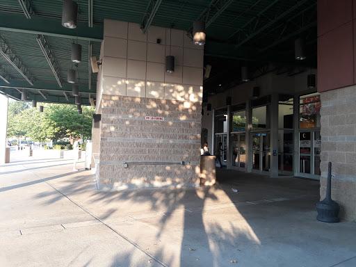 Movie Theater «AMC Southroads 20», reviews and photos, 4923 E 41st St, Tulsa, OK 74135, USA