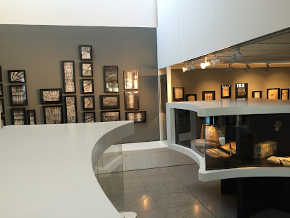 Museo do Alemán