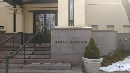 Art Museum «Bruce Museum», reviews and photos, 1 Museum Dr, Greenwich, CT 06830, USA