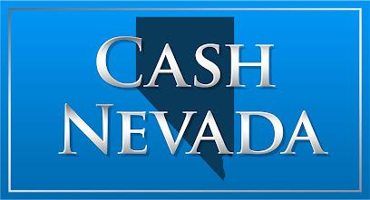 Cash Nevada in Las Vegas, Nevada