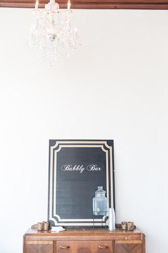 Wedding Venue «The Corner District», reviews and photos, 310 Gilmer Ferry Rd, Ball Ground, GA 30107, USA