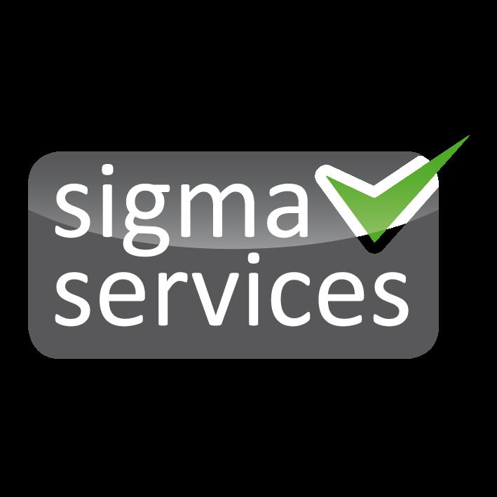 Sigma Services GmbH