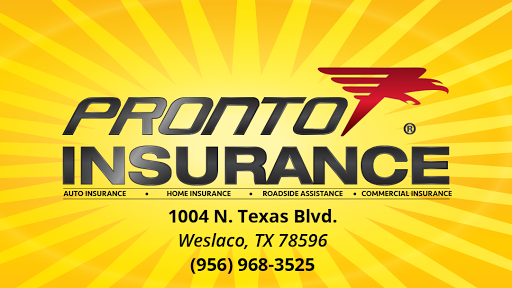 Agency «Pronto Insurance», reviews and photos