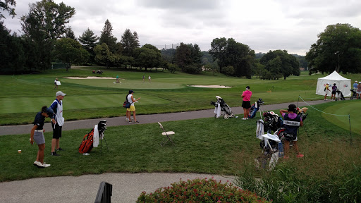 Golf Club «Rolling Green Golf Club», reviews and photos, 280 N State Rd, Springfield, PA 19064, USA