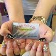 Orlando Nails Day Spa