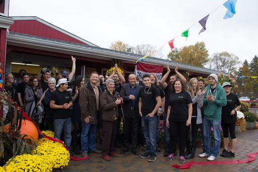 Health Food Store «Green Life Market», reviews and photos, 238 Newton Sparta Rd, Newton, NJ 07860, USA