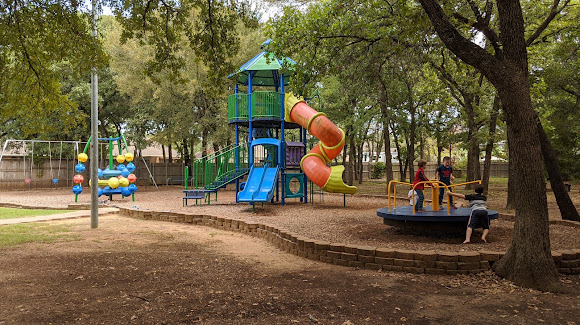 medical city kids ortho in Burleson Texas