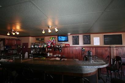 Bar Du Village