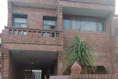 Ideal ArchAmritsar