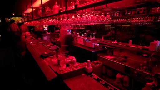 Night Club «La Barca Night Club», reviews and photos, 11221 Beach Blvd, Stanton, CA 90680, USA