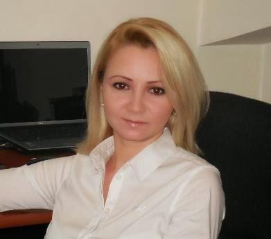 Cabinet Individual De Avocatură Axente Bogdan
