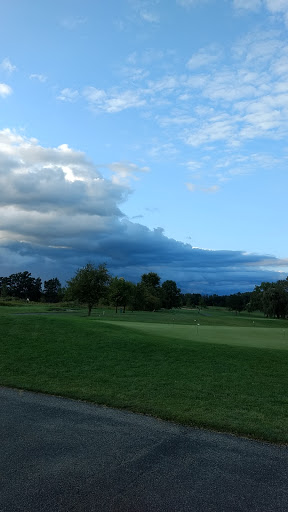 Golf Course «Clover Valley Golf Club», reviews and photos, 8644 Johnstown-Alexandria Rd, Johnstown, OH 43031, USA