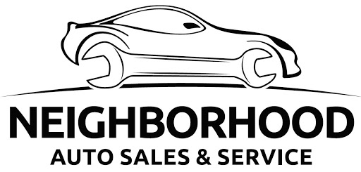 Auto Repair Shop «Neighborhood Auto Sales & Service», reviews and photos, 9 Rockingham Rd, Windham, NH 03087, USA